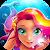 Magic Mermaid Salon file APK for Gaming PC/PS3/PS4 Smart TV