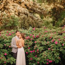 Wedding photographer Valeriya Bril (brilby). Photo of 28.04.2018