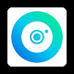 Angelcam Viewer icon