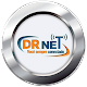 DRNET - CLIENTES for PC-Windows 7,8,10 and Mac