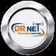 DRNET - CLIENTES Download for PC Windows 10/8/7