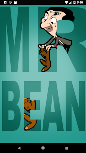 App Mr. Bean cartoon - Full Episodes APK for Windows Phone