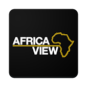 Africa View