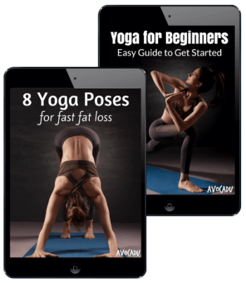 yoga for beginners guides