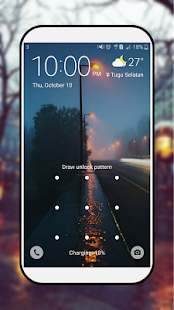 Download Aesthetic Wallpapers For PC Windows and Mac apk screenshot 3