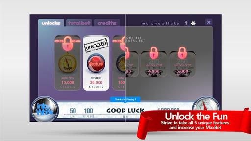 Slots - BigWheel Slots Casino|玩博奕App免費|玩APPs