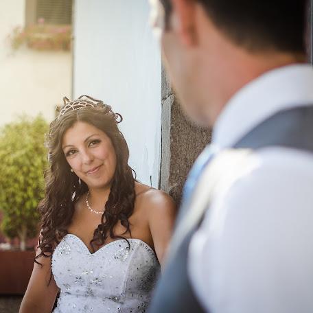 Wedding photographer Julio Barbosa (stillframedpict). Photo of 03.10.2014