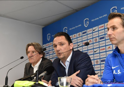 """On se réjouit à Genk: """"Vigo est un adversaire prenable"""""""