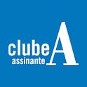 Clube A - Estado de Minas icon