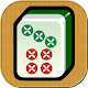 Mahjong Solitaire Classic Download on Windows