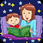 Bedtime Stories (offline) Icon