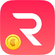 Runtopia - Rewards for Run&Walk, Fit Body, 10K Run