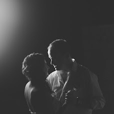 Wedding photographer jessica crandlemire (crandlemire). Photo of 24.04.2014