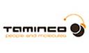 Taminco
