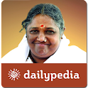 Amma Daily (unofficial) icon