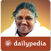 Amma Daily (unofficial)