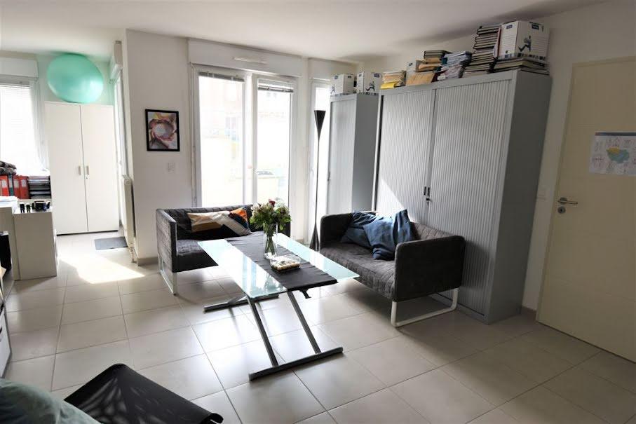 Vente appartement 2 pièces 48.65 m² à Hardricourt (78250), 168 000 €