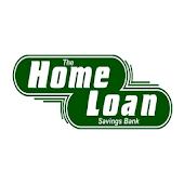 Home Loan Savings Bank Mobile