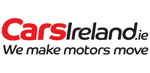 CarsIreland.ie - Apps on Google Play