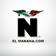 El Mañana App icon