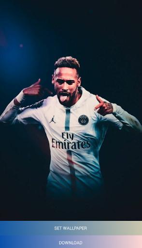neymar jr 4k walpaper top