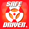 Safe Driver by Kanan icon
