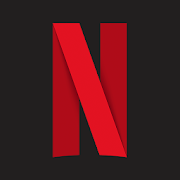 Icon Netflix