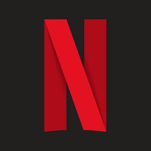 Netflix 7.67.0 build 2 35004 beta by Netflix Inc. logo