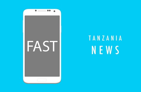 Tanzania News : Breaking News & Latest News - náhled