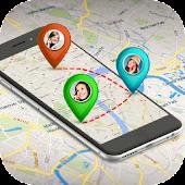 Tải Số điện thoại di động Trực tiếp & Địa chỉ Bạn bè miễn phí
