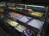 Amarlal Sweet Caters photo 15