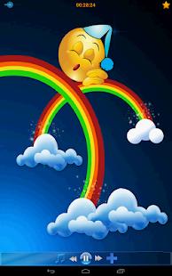 Canci 243 N De Cuna Para Beb 233 S 2 Aplicaciones De Android En