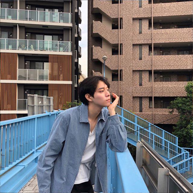 kimyeongdae9