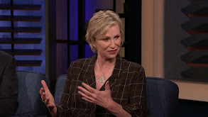 Jane Lynch thumbnail