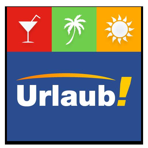 Ab in den Urlaub - Reisen zu Last Minute Preisen (app)