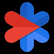 App Icon for Nouzové informace App in Czech Republic Google Play Store