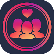 App Unfollowers && Followers For Instagram (Insight) APK for Kindle