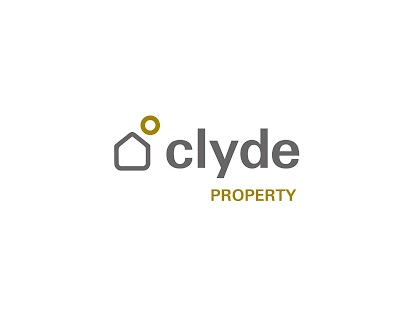 Clyde Property- screenshot thumbnail