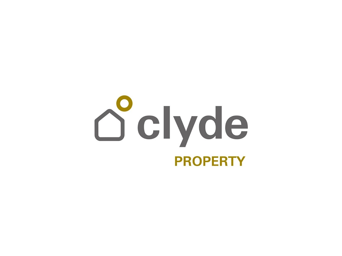 Clyde Property- screenshot