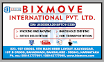 Packers & Movers in Maruthi Nagar (Bangalore)