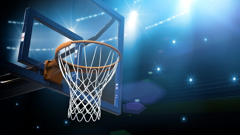 Watch 2020 NBA Finals Preview live