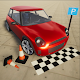 Smart Car Parking Game: Drive Test Simulator APK
