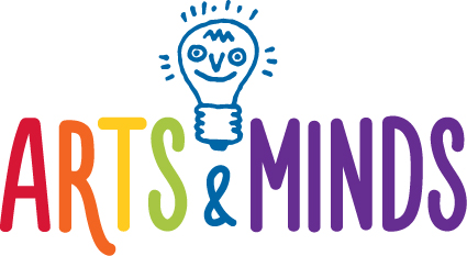 Arts & Minds is prepping for your Summer 2017 Experience...and we can't wait.