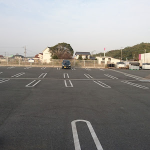 Keiワークス HN22S 平成21年式のカスタム事例画像 コウ・ウラキ(チーム改車音代表)さんの2018年12月01日18:28の投稿