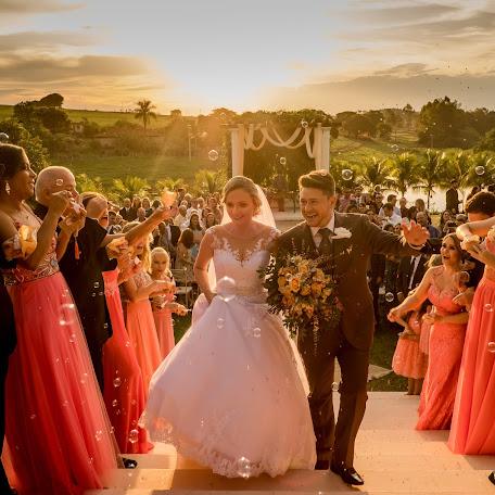 Wedding photographer Daniel Freitas (freitas). Photo of 11.11.2017