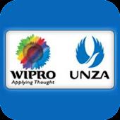 CSO Wipro Unza