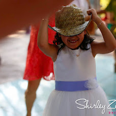 Wedding photographer SHIRLEY ZAMUDIO (shirleyzamudio). Photo of 15.02.2016