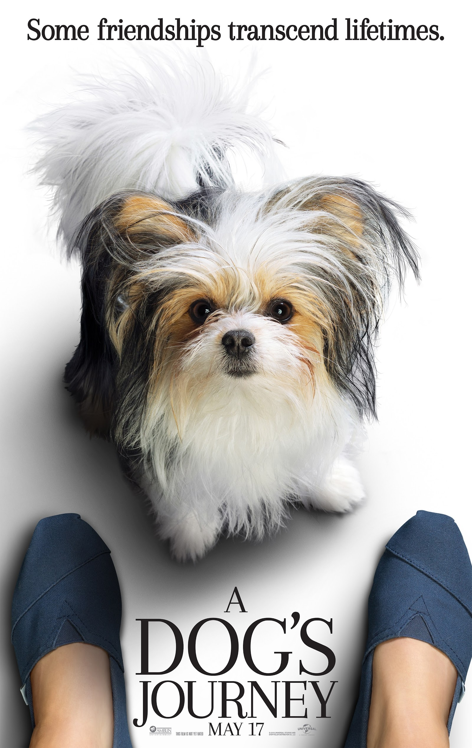 A-Dogs-Journey-Poster-2