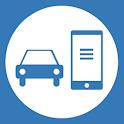 Mobile LPR icon