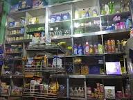 Gulati Store photo 1